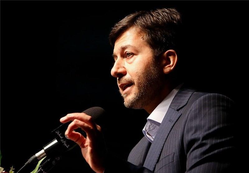 انتخاب اصفهان به عنوان پایتخت گردشگری اسلامی دنیا