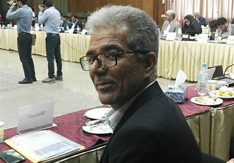 محمدرضایی: ملی پوشان اسکیت را بدون دریافت پول از خودشان اعزام می کنیم، می توانیم مسابقات غرب آسیا را برگزار کنیم