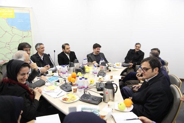 مهلت ارسال مقاله به همایش ملی موزه های دفاع مقدس و گردشگری اعلام شد