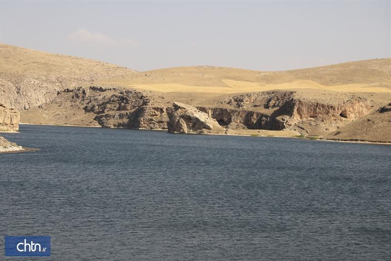 زیرساخت های گردشگری در منطقه گلابر فراهم می گردد