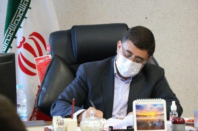 88 زندانی جرایم غیرعمد با یاری ستاد دیه و بنیاد مستضعفان آزاد می شوند