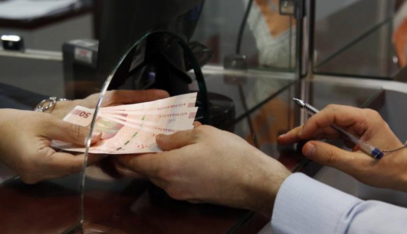 مبلغ وام مسکن دانشجویی در تهران افزایش یافت