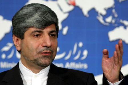 مهمانپرست: آمریکا با فشار بر اروپا به دنبال فعالسازی مکانیسم ماشه توسط آنها علیه ایران بود