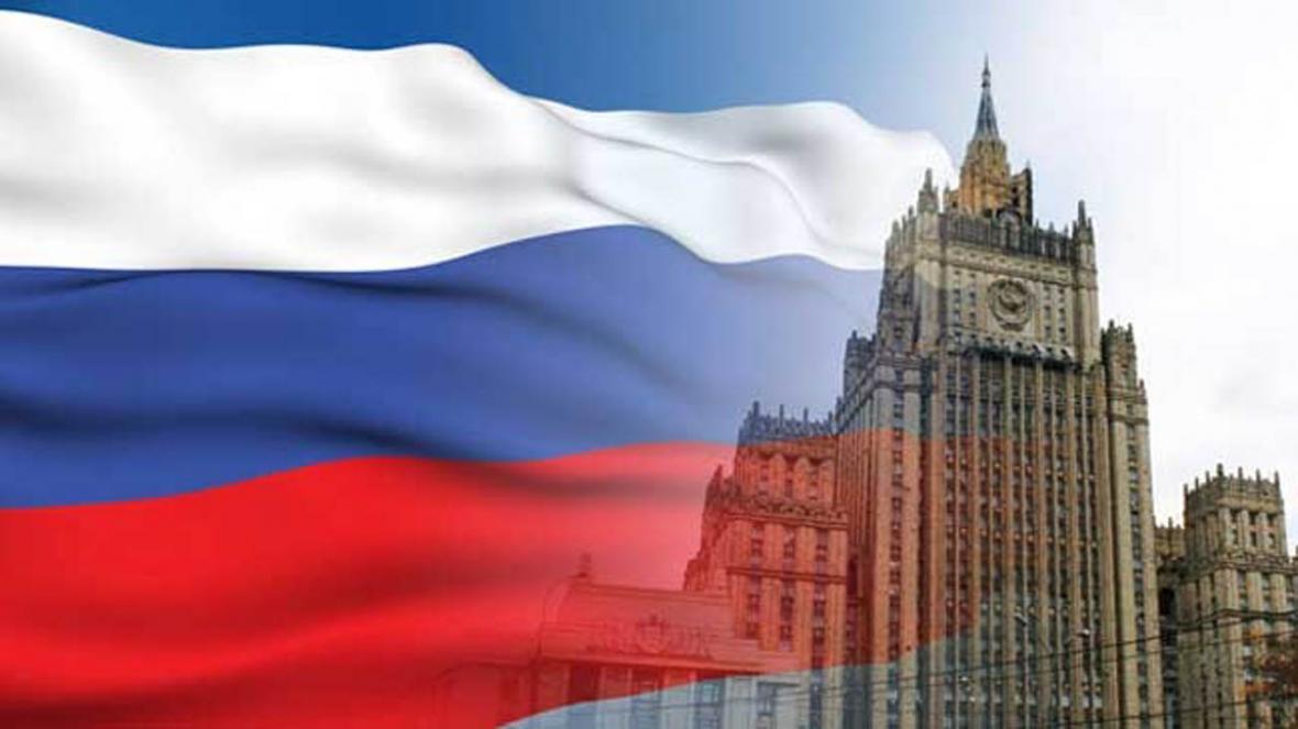 آمادگی روسیه برای یاری به ارمنستان