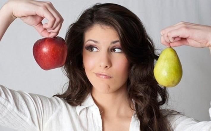 مصرف چه میزان میوه در روز برای سلامتی مفید است؟ مصرف چه میزان میوه در روز برای سلامتی مفید است؟