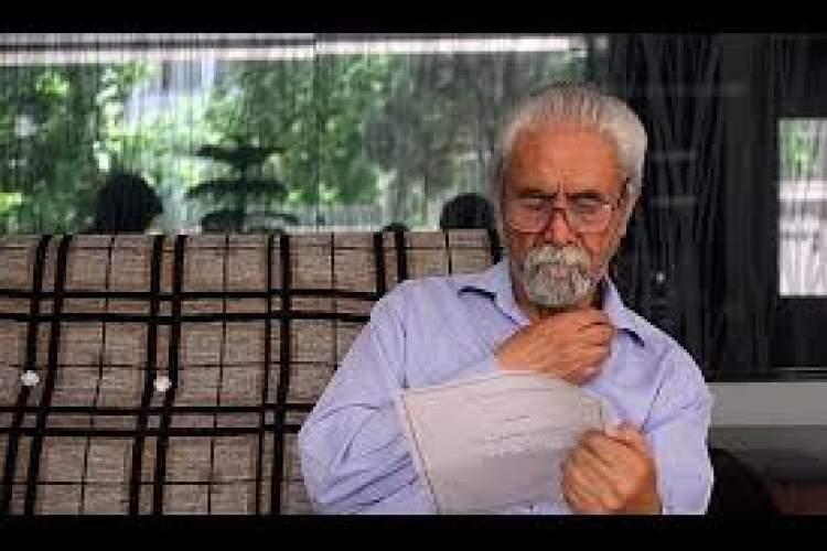 انجمن جامعه شناسی ایران درگذشت غلامعباس توسلی را تسلیت گفت