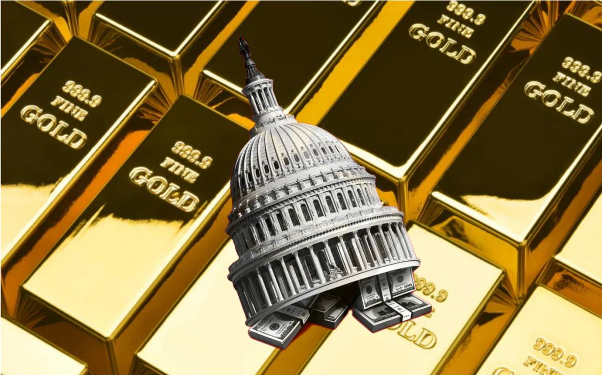 بلاتکلیفی طلا تمدید شد، پیشنهاد خرید به معامله گران
