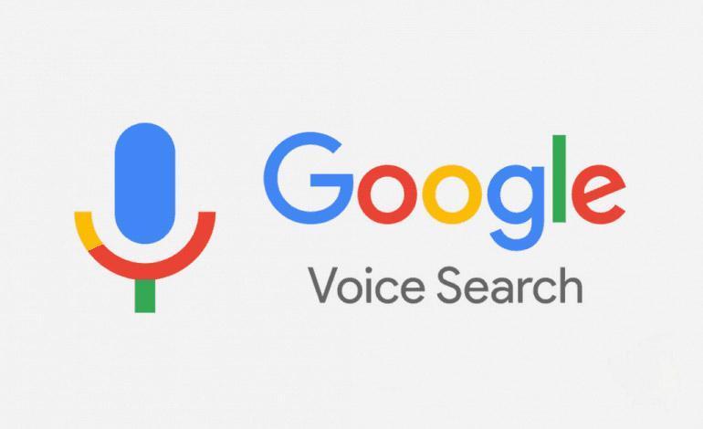 زمزمه و جستجو کن؛ ویژگی جدید گوگل