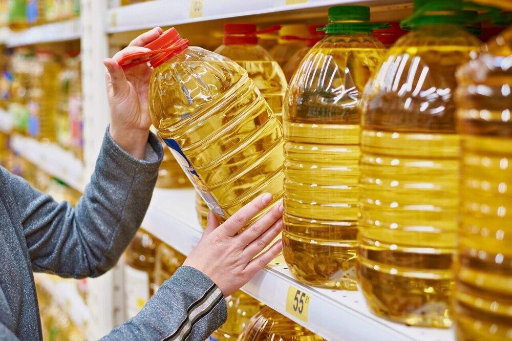 افزایش نظارت ها بر بازار روغن خوراکی