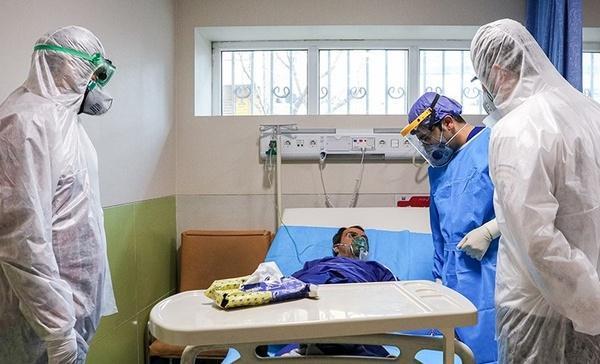 سه هزار مبتلای جدید به کرونا در اتریش