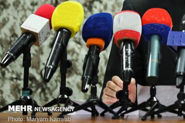 برنامه نشست خبری سرمربیان تیم ها اعلام شد