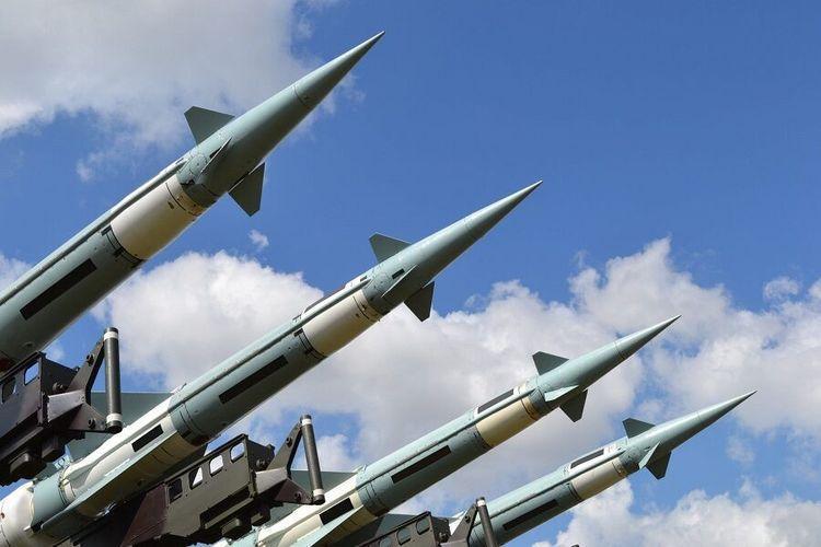 برطرف تحریم تسلیحاتی؛ ابعاد ماجرا چیست؟