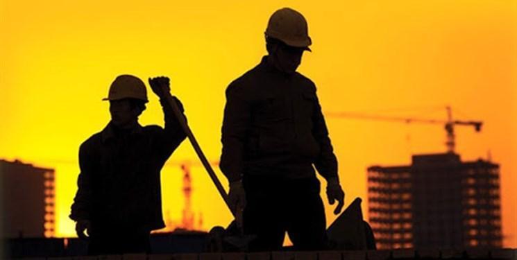بازگشت 62 درصد از متقاضیان دریافت مقرری بیمۀ بیکاری به کار