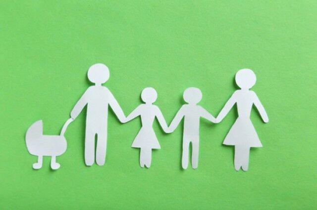 چه صفاتی را از پدر و مادر خود به ارث می بریم؟