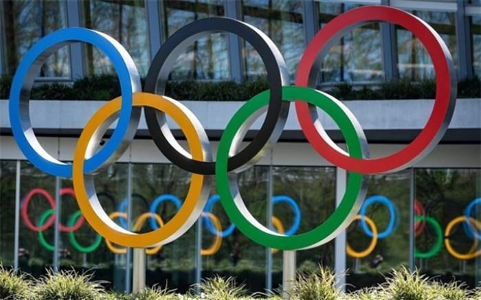 اتفاقی آشنا در انتخابات کمیته بین المللی المپیک؛ انتخابات عجیب برای انتخاب یک نفر