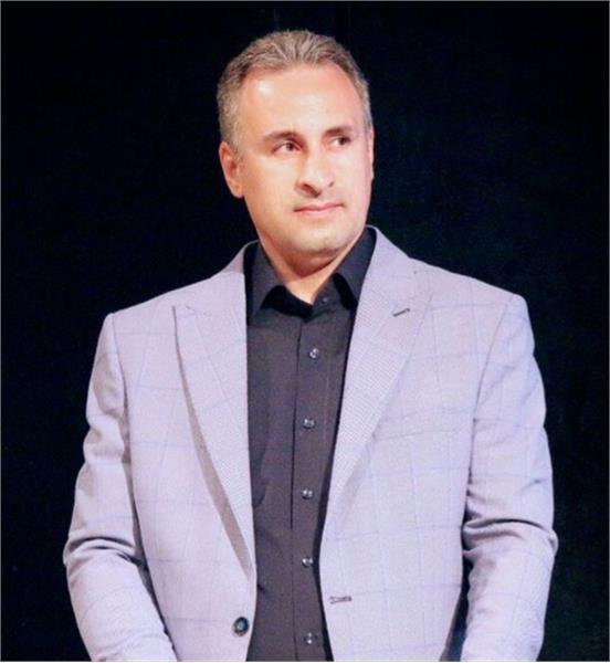 اضافه شدن بخش تبلیغات در بیستمین جشنواره ملی چاپ