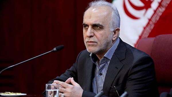 شرکت های پیمانکاری ایران آماده همکاری برای بازسازی آذربایجان