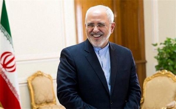 ظریف: امید آمریکا برای بازگشت ایران به تعهدات عملی نمی شود