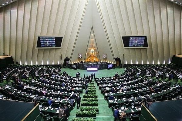 موافقت مجلس با آنالیز اولویت دار طرح شفافیت آراء