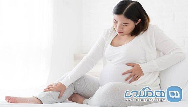 چگونه تهوع بارداری را مدیریت کنیم؟
