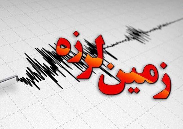 زلزله پرقدرت 6.2 ریشتری جزیره سوماترا در اندونزی را به لرزه درآورد