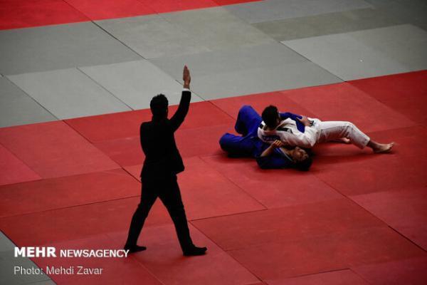 مجوز حضور جودوکاران در مسابقات قهرمانی آسیا صادر شد