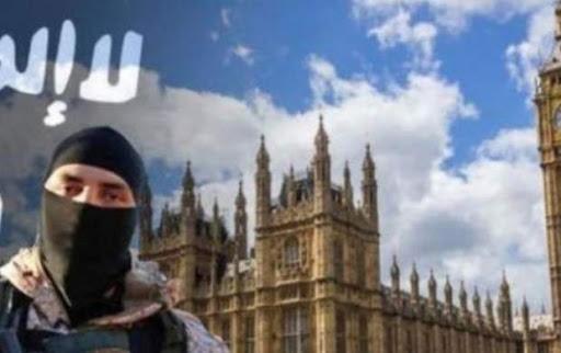 سوریه سیاست اروپا و داعش را دو روی یک سکه دانست