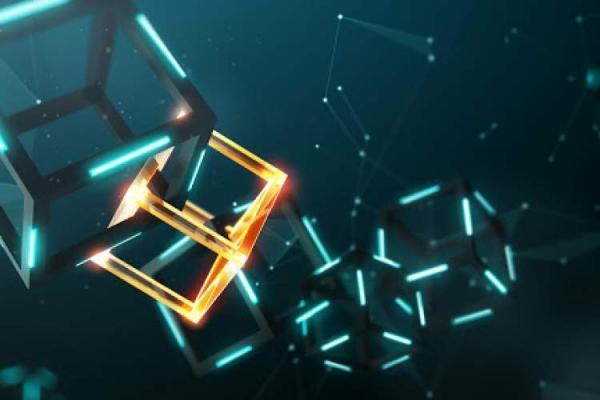 ماهیت و عملکرد بیت کوین و فناوری بلوک های زنجیره ای