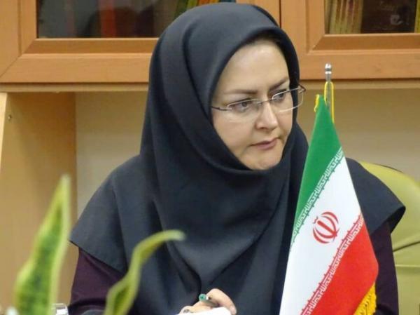 پرداخت سهم مرزنشینان سیستان وبلوچستان از عواید فروش سوخت