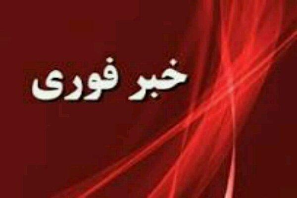 ماجرای گروگانگیری در بندر امام خمینی (ره) چه بود؟ خبرنگاران
