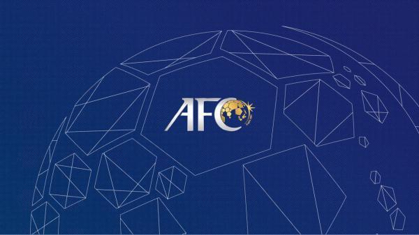 تصمیم عجیب AFC؛ عمان جایگزین فوتبال ساحلی ایران در جام جهانی!