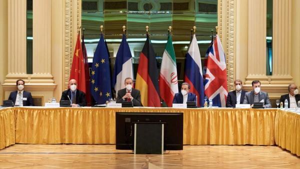 واکنش رسانه های عربی به برگزاری دور اول نشست وین