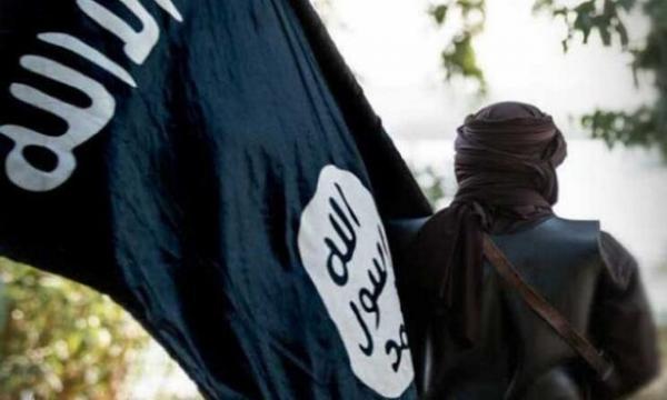 از سوریه تا ترکیه؛ گزارش محرمانه درباره نحوه گزینش عناصر داعش و اعزام آنها به خارج
