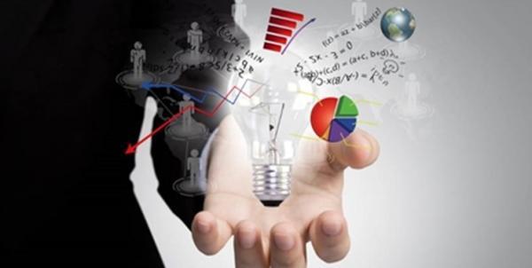 سهم بانوان در رشد نوآوری کشور چه قدر است، آمار بانوان مخترع ایرانی بالاتر از متوسط جهانی