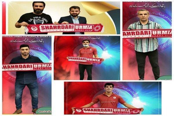 فرصت طلبی شهرداری ارومیه از اختلاف تندروان با فولادسیرجان