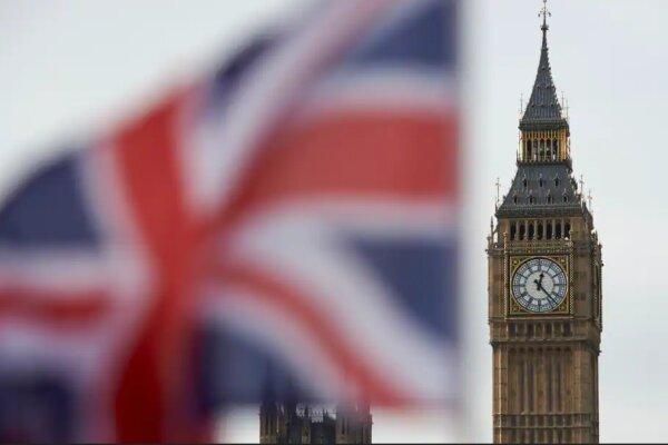 شرکتهای فناوری خاطی در انگلیس جریمه می شوند