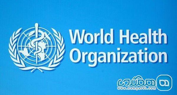 سازمان جهانی بهداشت: ساعت کاری طولانی کشنده است