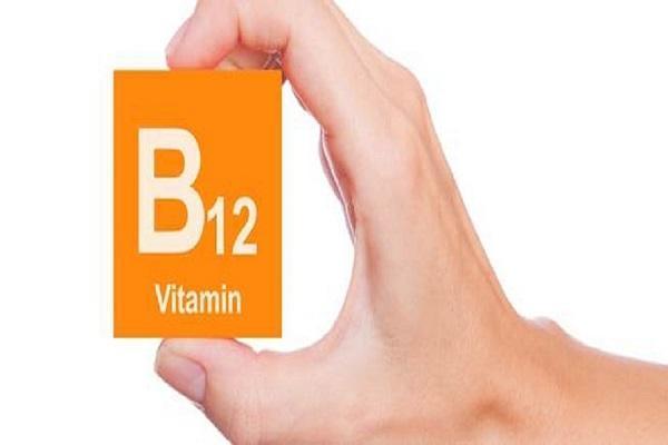 فواید ویتامین B 12 و اسید فولیک برای زنان