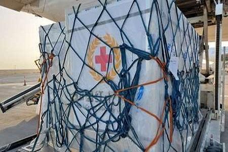 واردات 2 میلیونی واکسن کرونا کامل شد