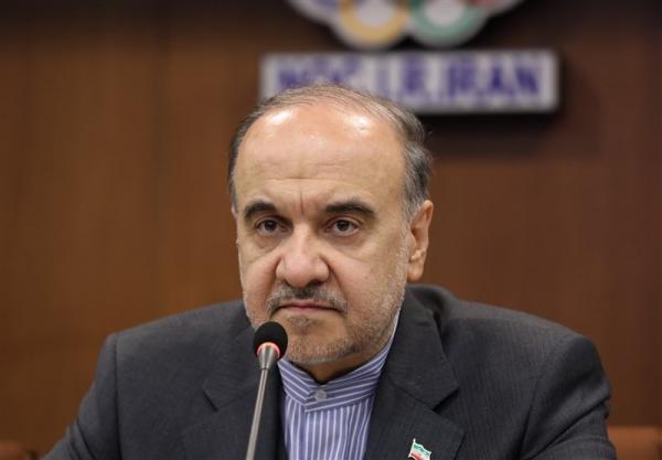 واکنش سلطانی فر به استعفای 3 نفر از اعضای هیئت مدیره باشگاه استقلال