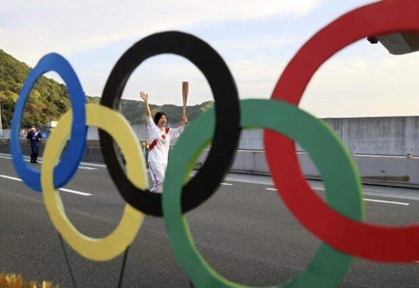 شرایط ایران 17 روز پیش از المپیک، اعزام 67 ورزشکار با68 سهمیه قطعی