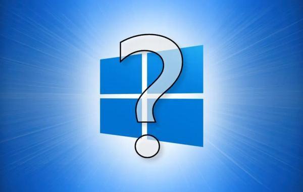 اگر ویندوز 11 را نصب نکنیم چه اتفاقی می افتد؟