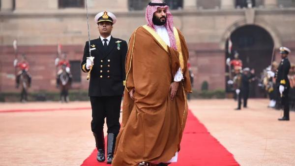 چرا عربستان مشتاق مذاکره با ایران است؟