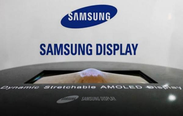 نمایشگر توسعه پذیر تازه سامسونگ می تواند محتوای 2 بعدی را به 3 بعدی تبدیل کند