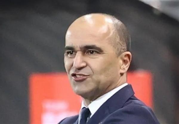 مارتینس گزینه جانشینی کومان در بارسلونا، واکنش مورنو به احتمال حضورش روی نیمکت کاتالان ها