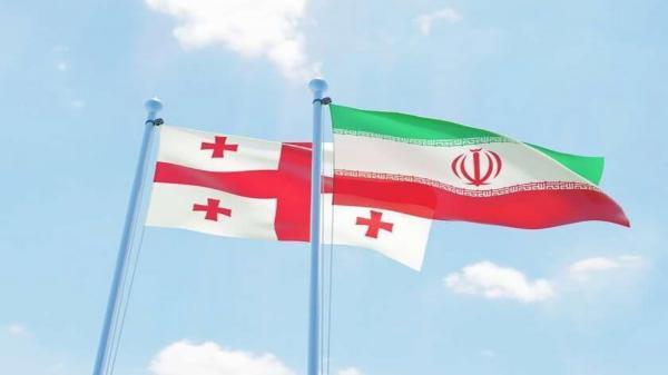 تور ارزان گرجستان: ممنوعیت ورود کامیون های ایرانی به گرجستان صحت ندارد
